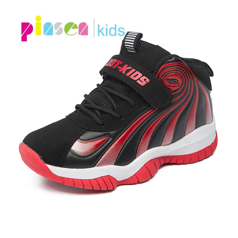 Encogimiento La selva amazónica Desconexión  Nike Jordan Flight 45 High GG Zapatillas de Baloncesto para Niñas  creeo.com.br
