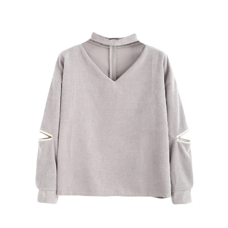 blouse160923002