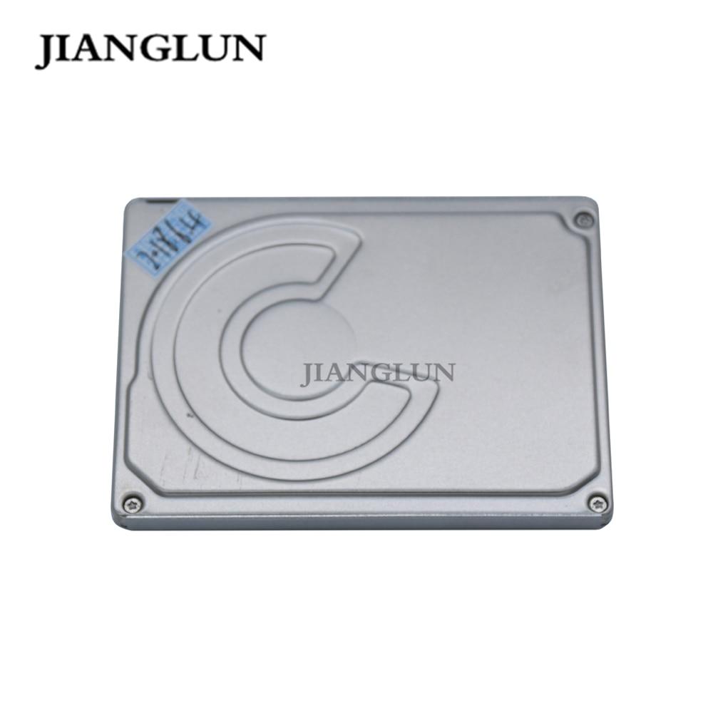 JIANGLUN pour ipod disque dur classique 160 GB