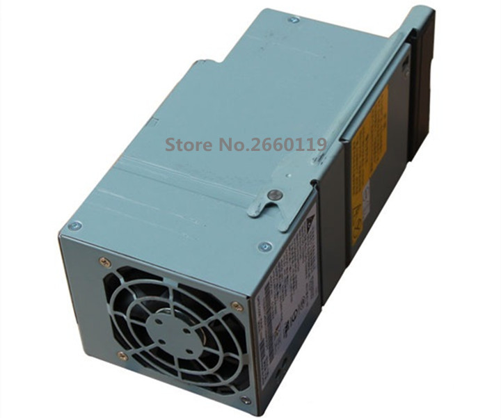 Power supply for X366 X3850 DPS-1300BB B 1300W working well backplane board for 41y3161 x3850 x3950 x366 x460 well tested working