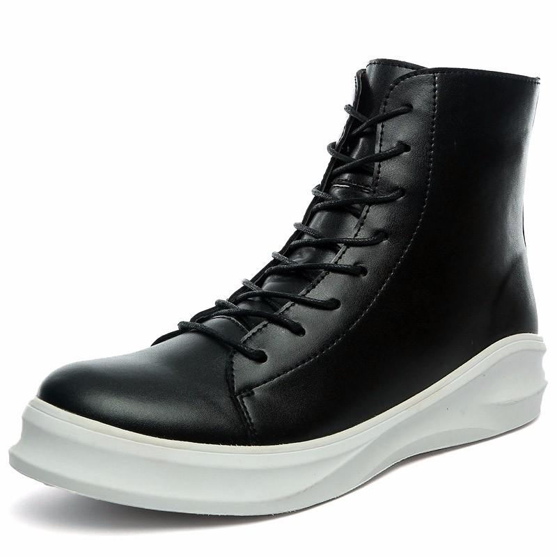 men footwear hot sale2016 shoes luxury brand espadrilles designer high top driving warm moccasins fur casual flats shoes for men (9)