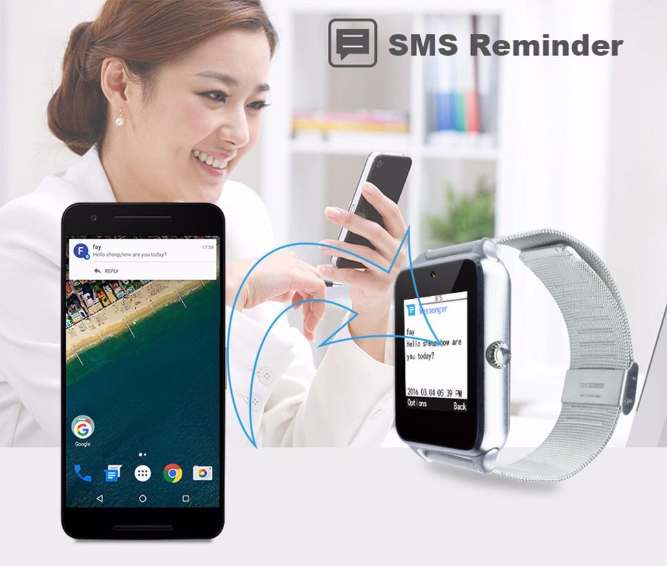 smart-watch-gt08-pro-4