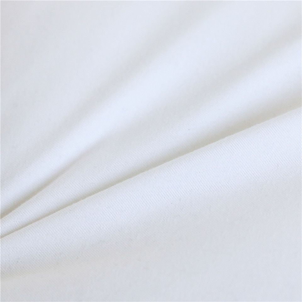 BeddingOutlet White Cushion Insert for Car Sofa Down Alternative Throw Pillow Core Inner Seat Cushion Filling BeddingOutlet White Cushion Insert for Car Sofa Down Alternative Throw Pillow Core Inner Seat Cushion Filling 40-70cm Drop Ship