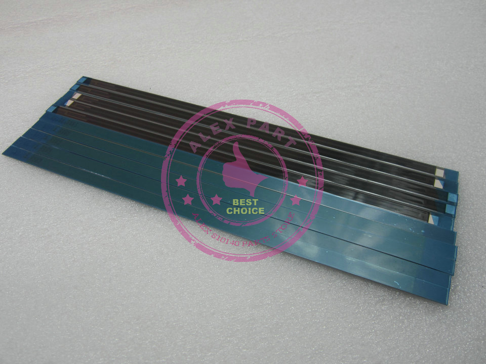 Original new Heating Element for hp P4515 P4014 P4015 220V RM1-4579-HEAT 5pcs free shipping 5pcs lot 100%original new heating element for hp p4015 p4014 p4515 rm1 4579 heat 220v on sale