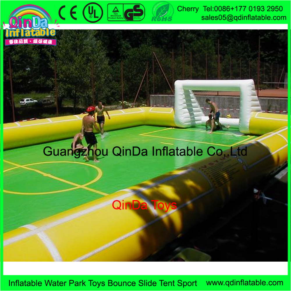inflatable-football-field-inflatable-font-b-soccer-b-font-font-b-arena-b-font-inflatable-football