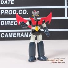 Anime Robot Mazinger Z PVC Action Figure Collectible Model Kinderen Speelgoed 8.5 cm OTFG093