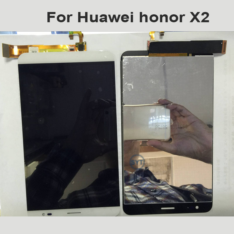 For Huawei Honor X2 MediaPad X2