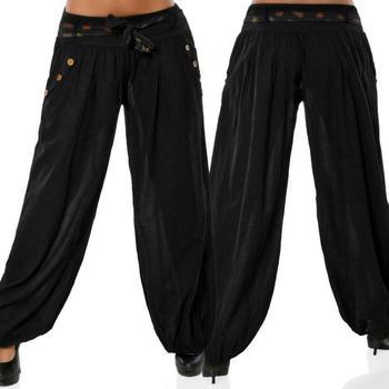 8d5e8c914a MIARHB de nueva moda de verano de señoras de las mujeres de cintura baja