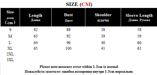Clocolor women jacket coat l2017 spring Black Tops girls O Neck zipper work wear Long Sleeve peplum Women jacket 2
