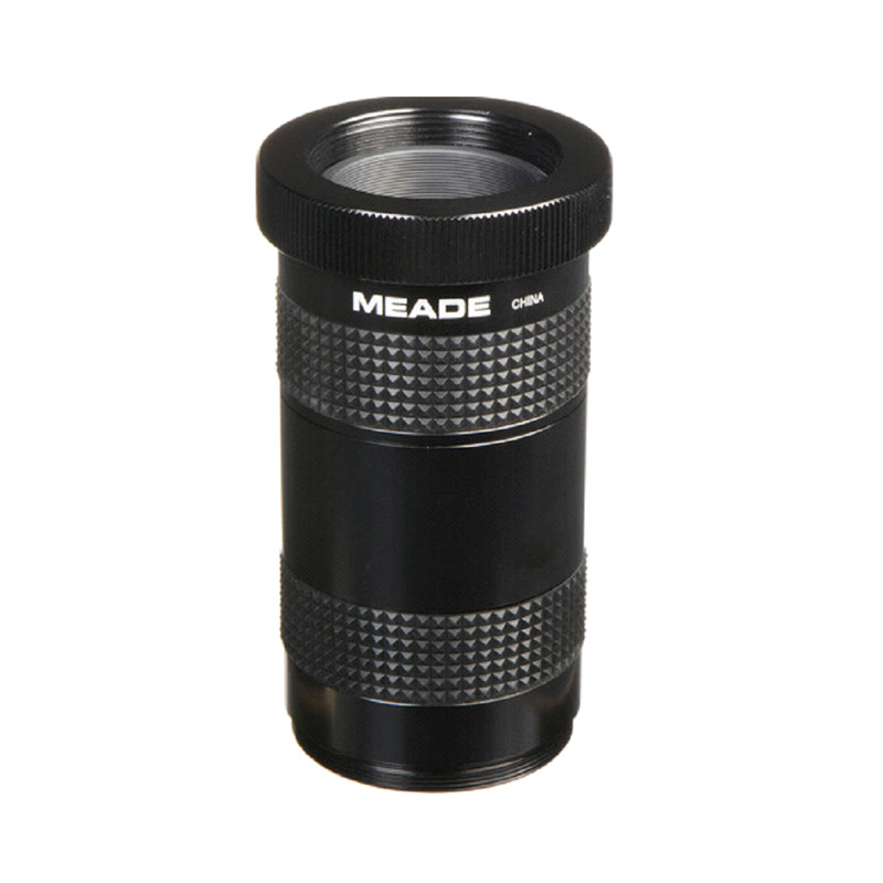 Meade Instruments 07363 No 64 SLR Camera T Adapter for Select ETX Models Professional Astronomical Telescope
