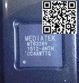 5 pçs/lote para meizu poder ic mt6328v mt6328
