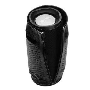 Image 5 - Miękki futerał z kieszenią ochronną PU dla głośnika Bluetooth Xtreme 2