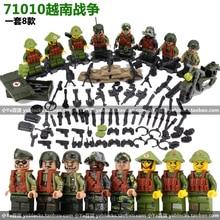 War 2 Modern Military Assault Japanese