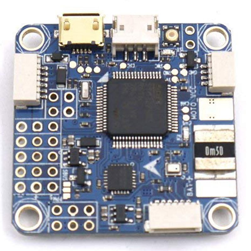 FLIP 32 F4 OMNIBUS V3 PRO Flight Controller Board w/ Baro built-in OSD For RC FPV Racing Cross Drone Quadcopter omnibus f3 pro flight controller betaflight with built in osd bec current sensor for rc racer fpv drone