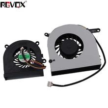 цены на New Original Laptop Cooling Fan For Lenovo IdeaCentre B320 B325 B320i B325i a pair Notebook Cooler Fans Replacement  в интернет-магазинах
