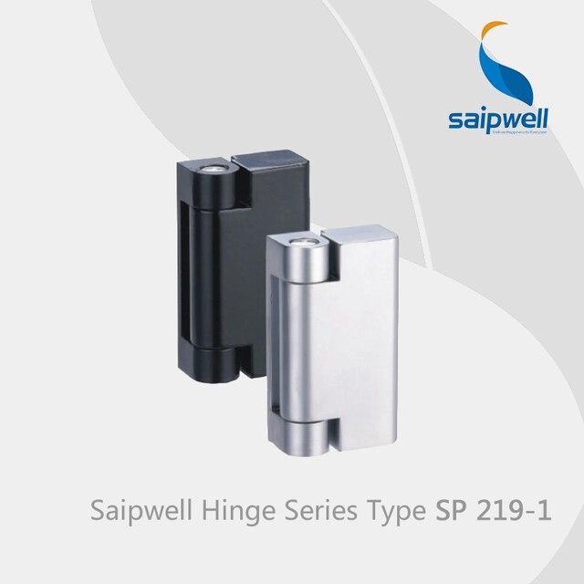 saipwell zinc alloy kitchen cabinet / door hinge manufacturer in