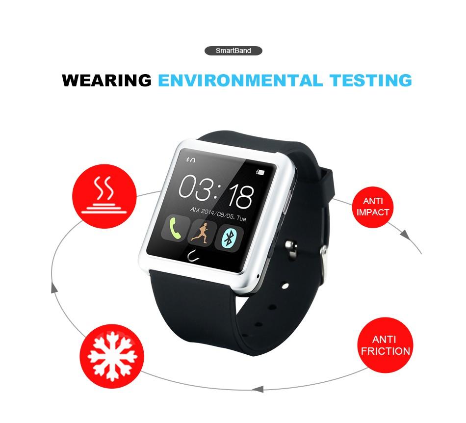 Smart Watch (6)