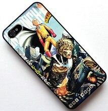 coque iphone 6 saitama