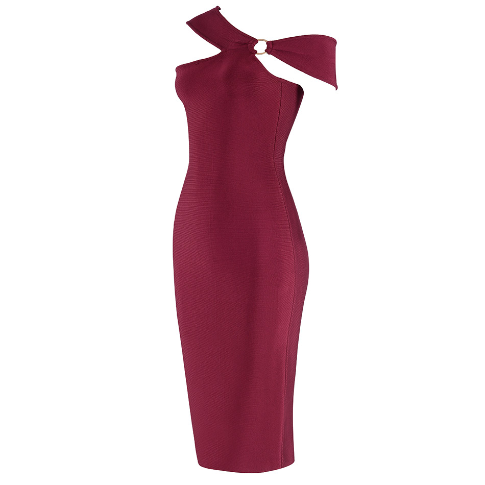 seamyla-sexy-women-new-bandage-dress-6