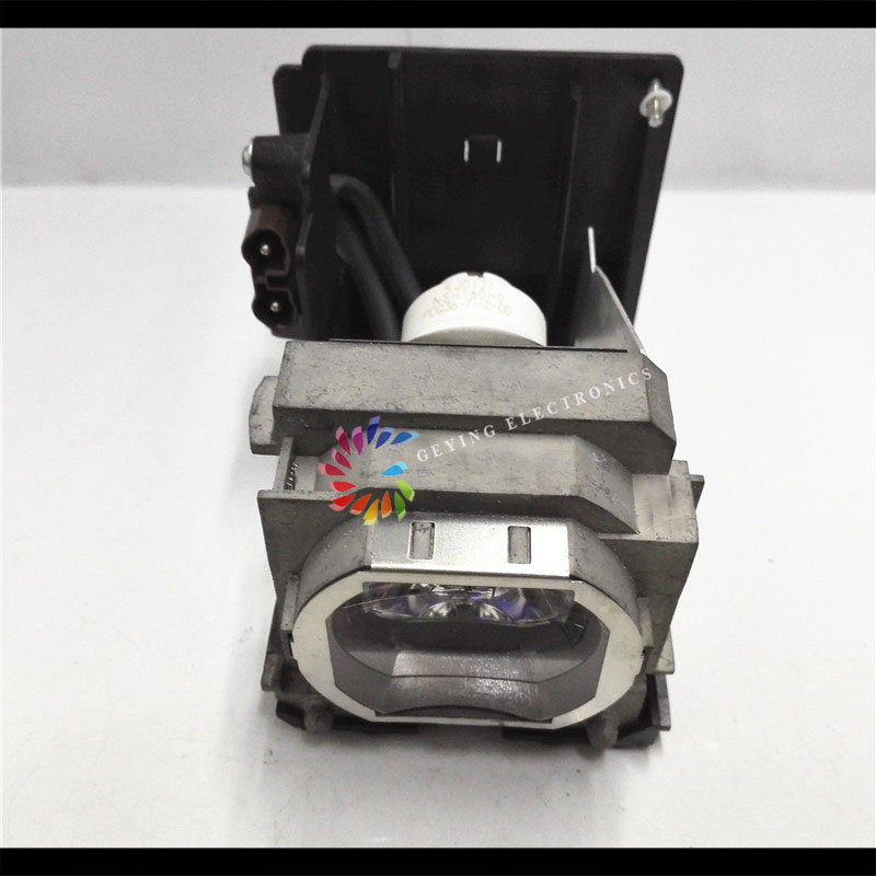 Free Shipping VLT-HC5000LP NSH160W Original Projector Lamp Module For HC5000 HC5500 HC6000 HC4900 free shipping vlt hc910lp complete replacement lamp module