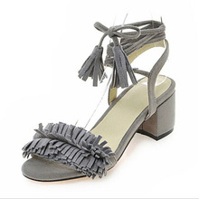 649f76c794 Buy heel popping and get free shipping on AliExpress.com