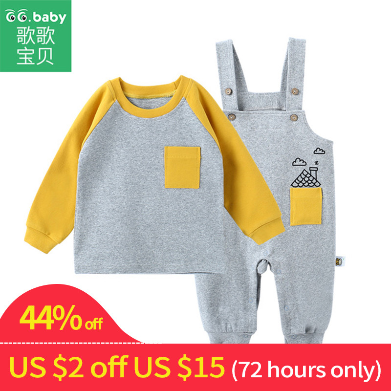 Spring Baby Pants Overalls Baby Boy Clothing For Baby Girl Leggings Newborn Clothes Set Toddler Baby Boy Trousers Infant Legging emmababy toddler infant baby girl boy pants wrinkled cotton vintage bloomers trousers legging pants boby clothing