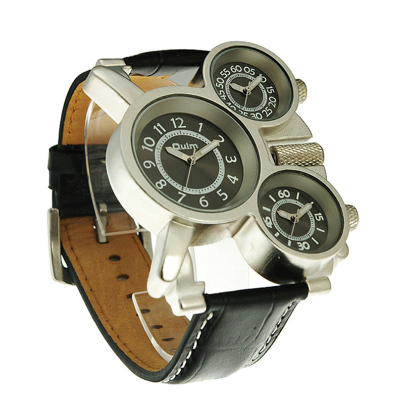 Online buy wholesale techno sport watches from china techno sport watches wholesalers for Technos watches