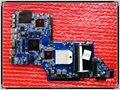 641576-001 для HP DV7 DV7-6000 ноутбук материнская плата HD6650/1 Г RS880MD чипсет HD6650/1 Г
