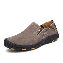 Hiking Boots Waterproof Brand Leather Hiking Shoes Mountain Men 2016 Outdoor Men Shoe MountainClimbing Waterproof Athletic Shoe