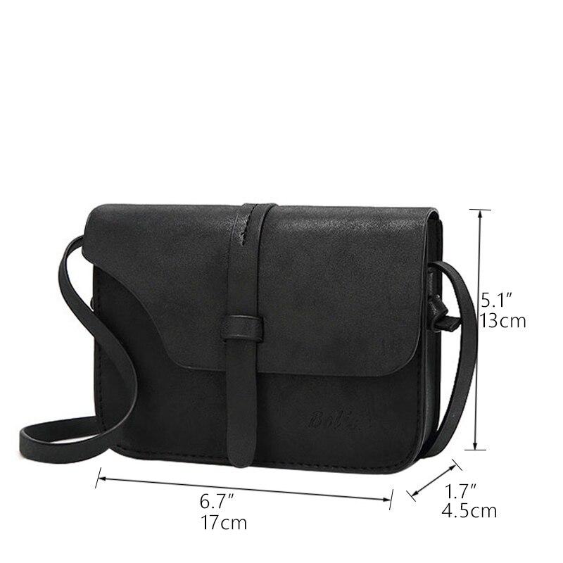 Дамска чанта от Болиш Мода Дамска - Дамски чанти - Снимка 6