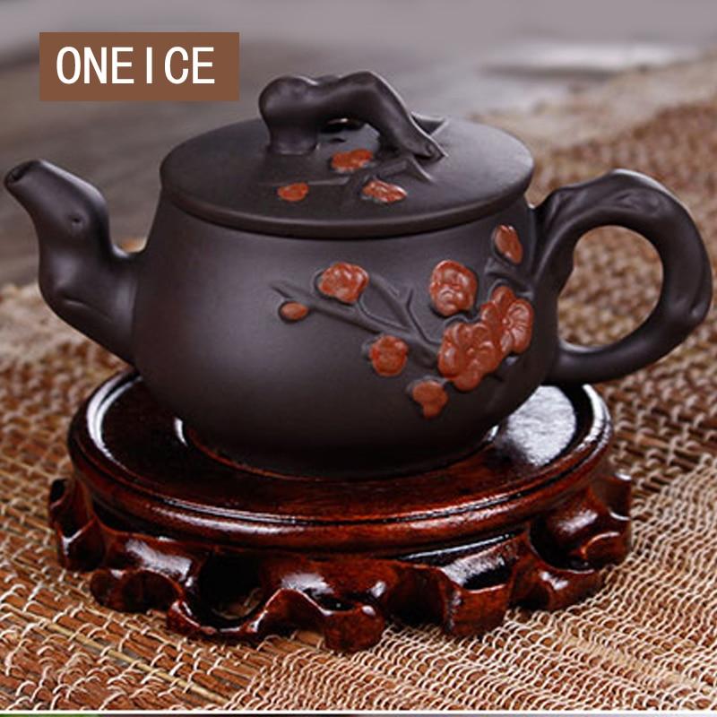 ONEICE Beauties pot theepot theepot Hoge kwaliteit Snelle levering - Keuken, eetkamer en bar