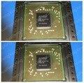 100% New 216-0833000 216 0833000 BGA Chipset