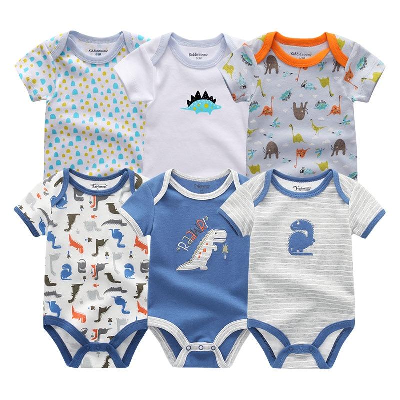 Baby Boy Clothes6104