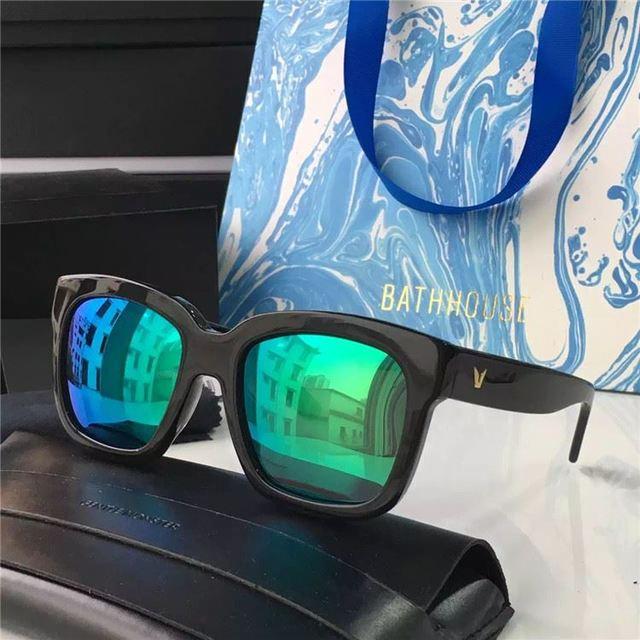 093ef51560 Gentle Monster Unisex Sunglasses