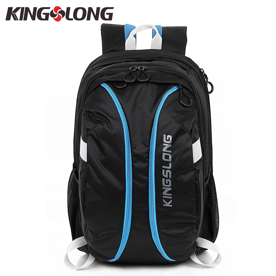 Fashion school bag Waterproof Nylon men Backpack Bag women mochila Escolar Travel Bag Rucksack trekking bag Large Capacity #53 girsl kid backpack ladies boy shoulder school student bag teenagers fashion shoulder travel college rucksack mochila escolar new