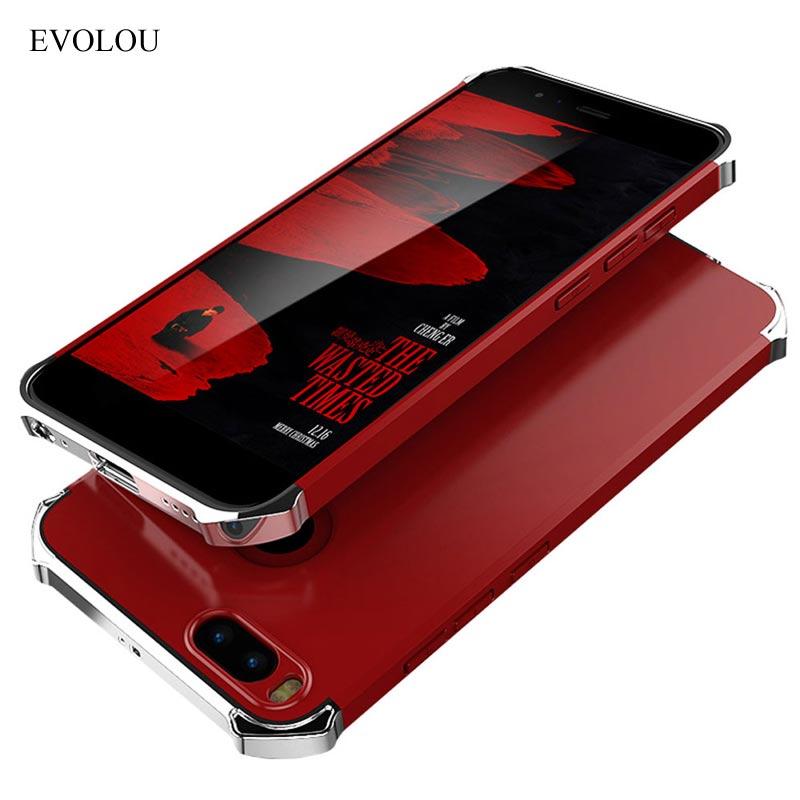 Back Case for Xiaomi Mi5X MI A1 Cover Slim Armor Case For Xiaomi A1 MI 5X MIA1 Phone Cases Full Protection Back Cover Coque