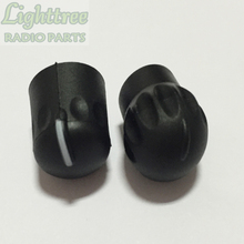 5PairsX  Volume Knob And Channel Knob For XTS3000 XTS5000