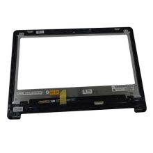 for Acer R13 CB5-312T LCD touch screen assembly with bezel 1920×1080