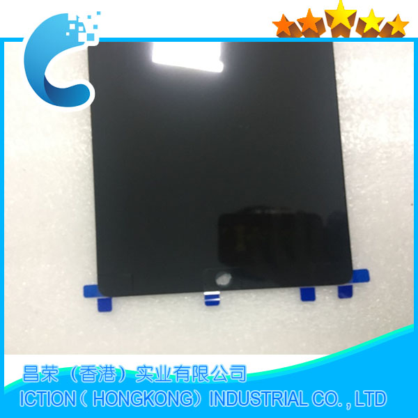 100% Tested Working Grade AAA LCD Display Touch Screen Digitizer Replacement For Apple iPad Pro 10.5 A1701 A1709 10.5'' цены