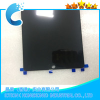 100% Tested Working Grade AAA LCD Display Touch Screen Digitizer Replacement For Apple iPad Pro 10.5 A1701 A1709 10.5''