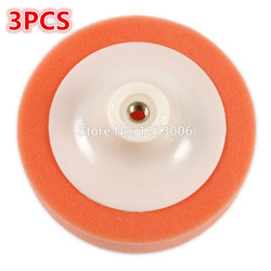 https://ae01.alicdn.com/kf/HTB1xAnmRpXXXXcKaXXXq6xXFXXXr/125mm-3pcs-lot-Sponge-Polishing-font-b-Wheel-b-font-Pad-Car-Polishing-Discs-Felt-font.jpg_250x250.jpg