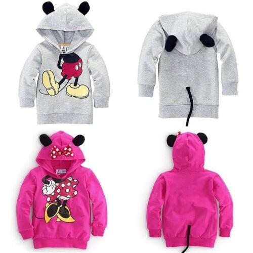 2016-new-Autumnspring-cartoon-Children-Outerwear-vestidos-hooded-girls-boy-sweatshirt-kids-clothes-hoodies-for-boys-and-girls-1