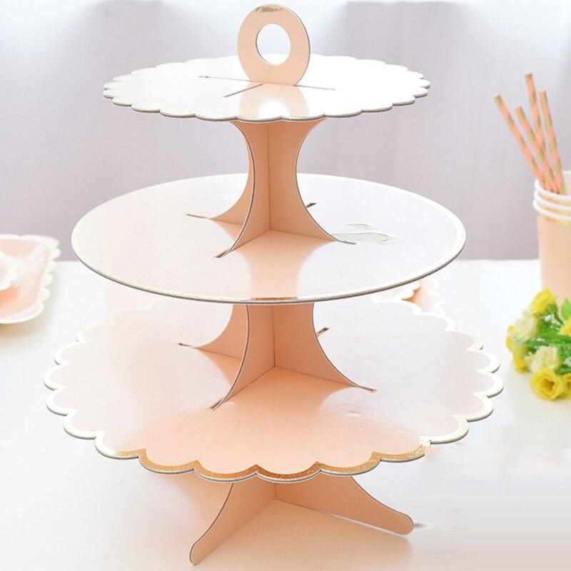 Cheap Materiais p decoração de bolo