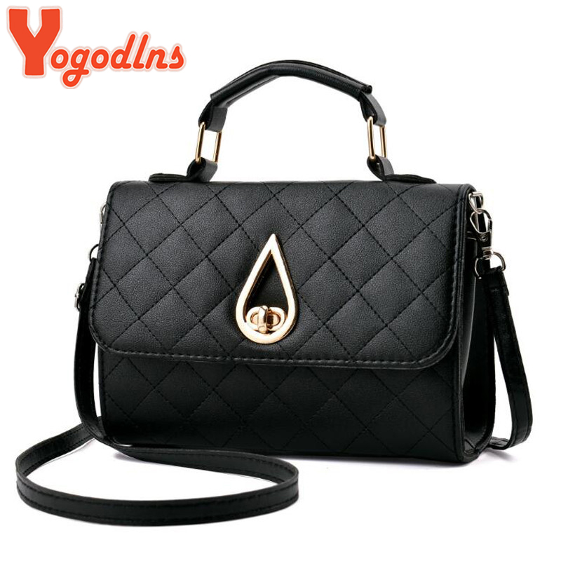 Yogodlns Hot Sale Flap Handbags Leather Shoulder Bag Crossbody Bag Casual Small Messenger Bag Clutches for Women Fashion GiftsYogodlns Hot Sale Flap Handbags Leather Shoulder Bag Crossbody Bag Casual Small Messenger Bag Clutches for Women Fashion Gifts
