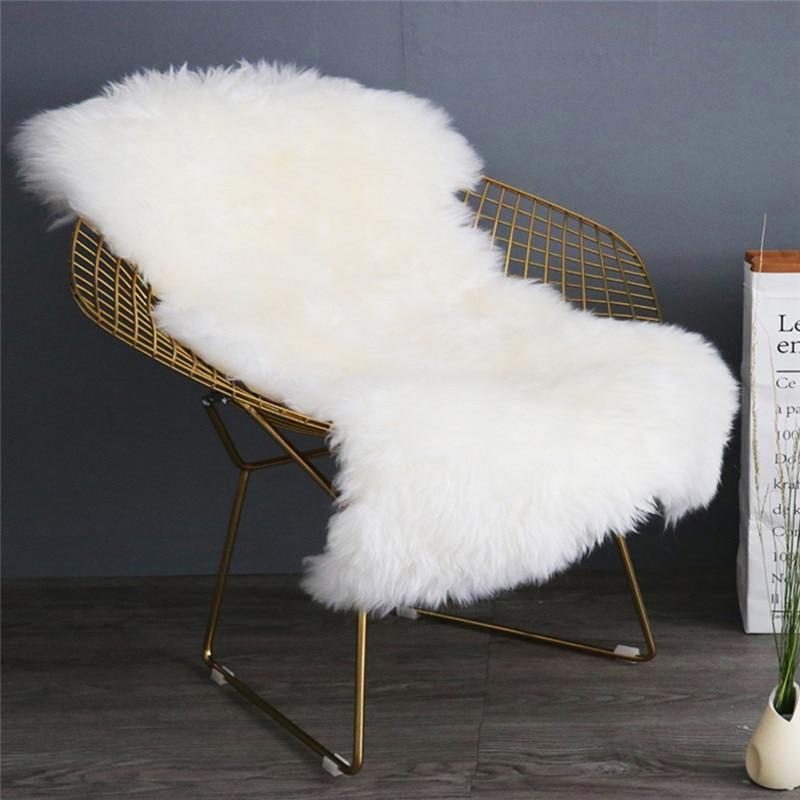 Wool Rugs10