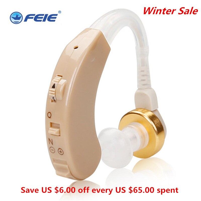 Persönliche Taubheit Hörgerät Günstigen Ohr Maschine Preis S-138 bte hörgerät hören verbesserung als Christams geschenk Tropfen Verschiffen