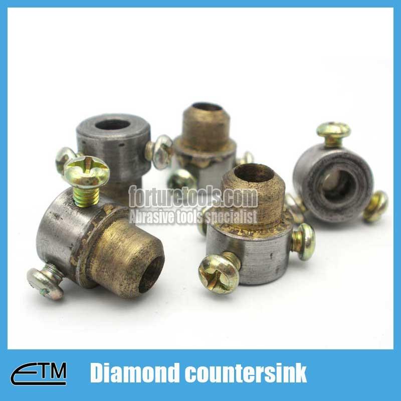 diamond-countersink-(3)