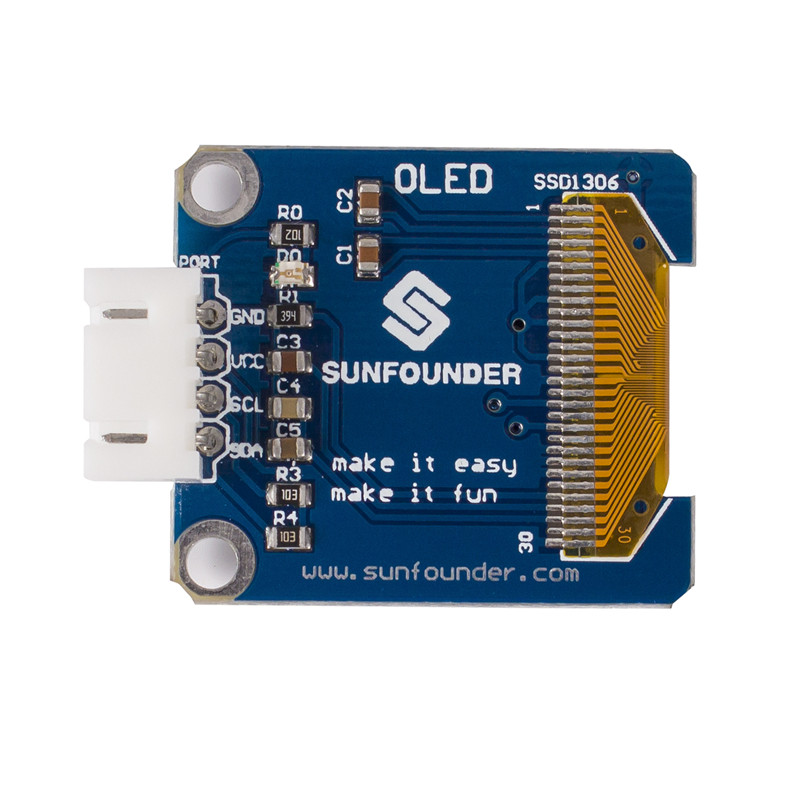 OLED SSD1306 (5)