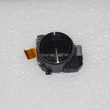 New Optical zoom lens Without CCD repair parts For Samsung  WB800F Digital camera (No WB800)