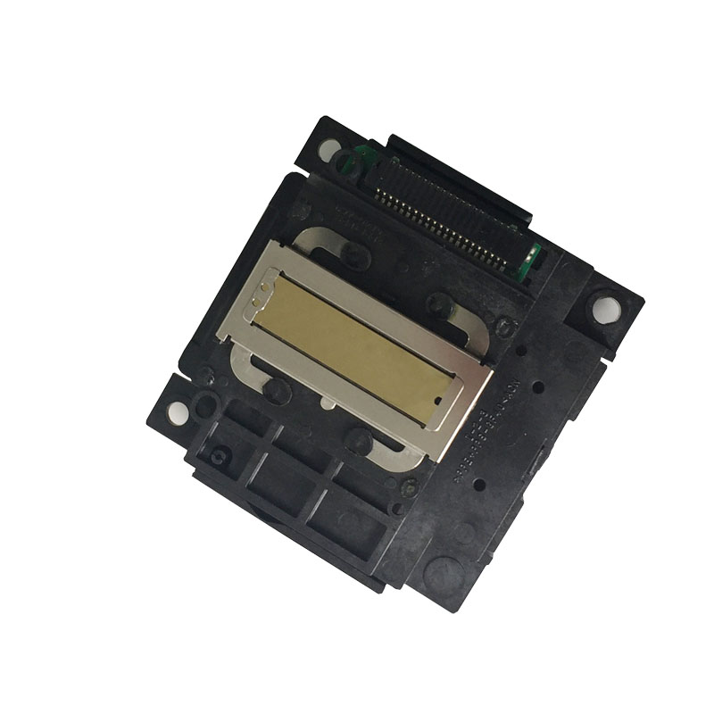 New original Printhead Print Head for <font><b>Epson</b></font> L355 L300 L301 L111 L120 <font><b>L210</b></font> XP300 XP305 WF2540 WF2520 <font><b>printer</b></font> image